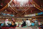 An overview of Kazakhstan...